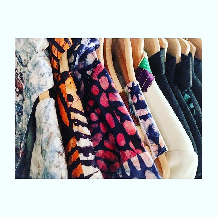 mici-instagram-mici_madeincotedivoire-indigo-abj-ge